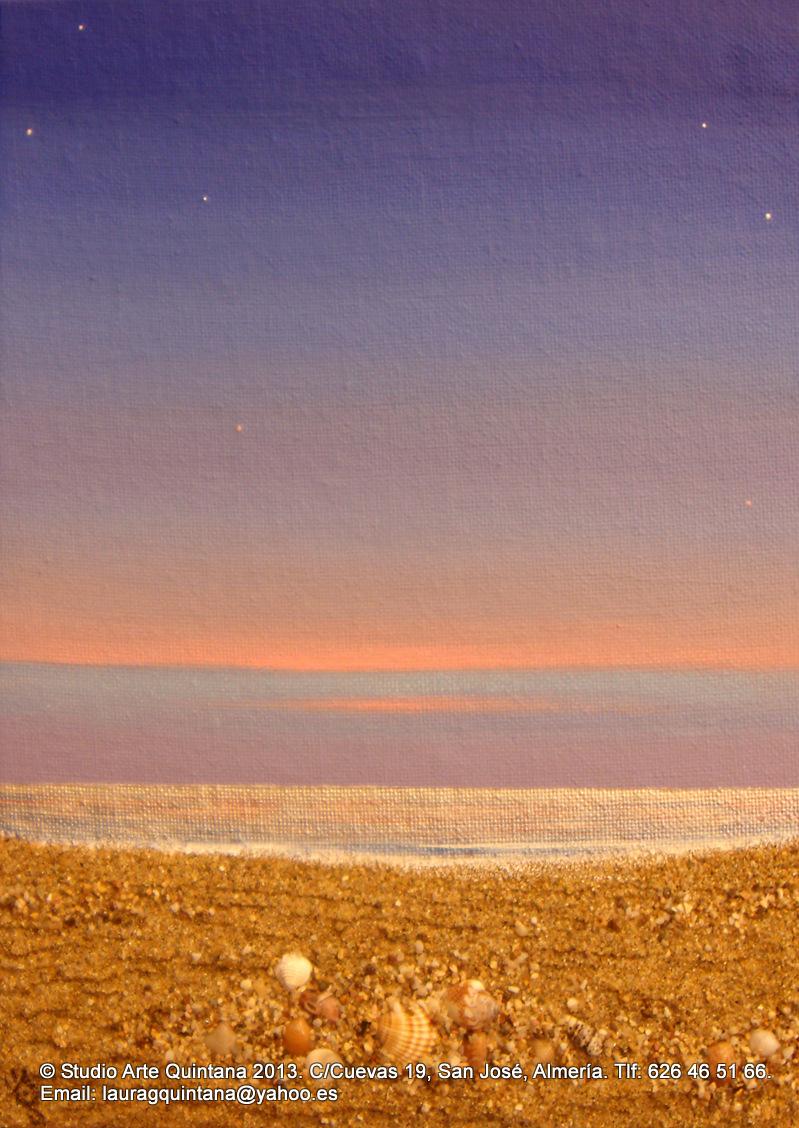 Mar Plata